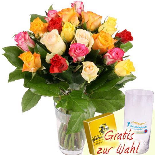 20_rosenn_online_verschicken_online_blumenfee_de1168_mv_main_gms_vbfm.jpg