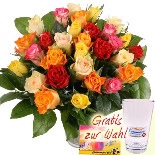 30_rosen_mit_vase_online_verschicken_blumenfee_de_1169_mv_main_vbfm_gmt.jpg