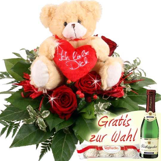 blumen_zum_valentinstag_valentinsstrauss_blumenfee_1383_main_fr_s_gl.jpg