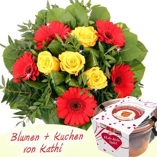 blumenstrauss_und_kuchen_online_versenden_blumenfee_kathi_hab_dich_lieb_3180_main_1_hdl_1.jpg