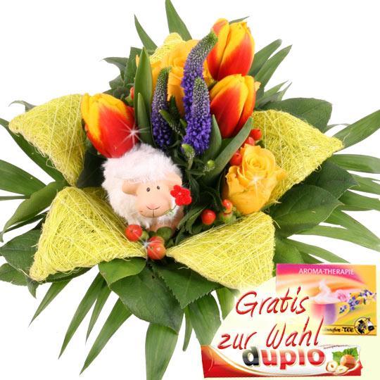 osterstrauss_blumen_zu_ostern_online_blumenfee_de_1467_main_d_gm.jpg