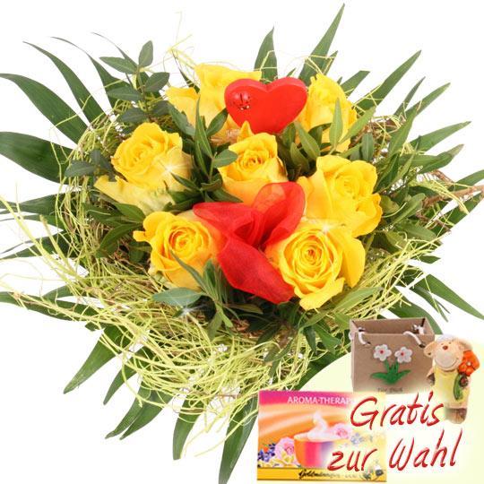 rosenstrauss_gelb_online_blumenfee_de_1506_main_gm_s.jpg