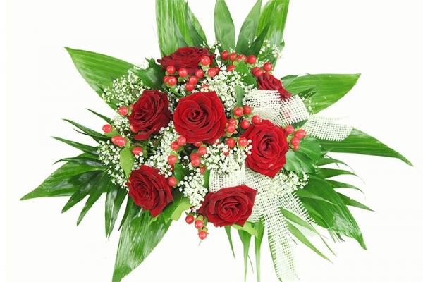 rote-rosen-romantik.jpg